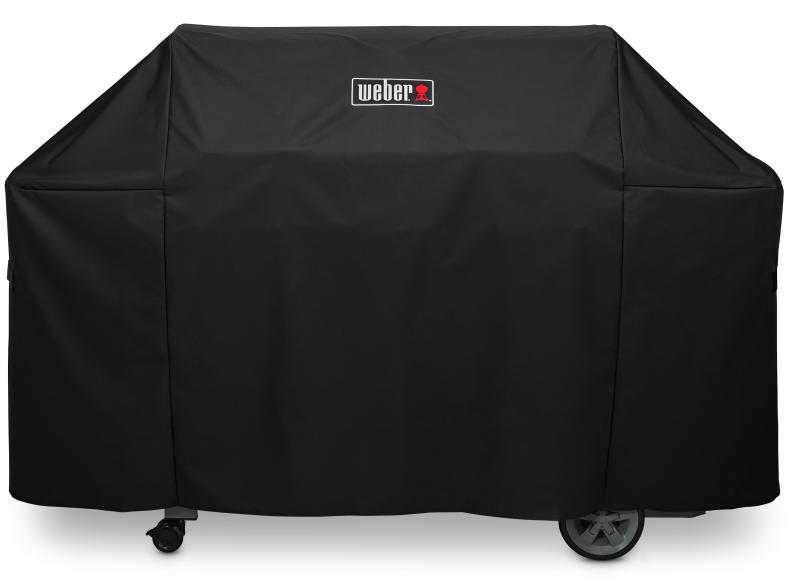 Weber® Premium cover - Genesis® II 600 series