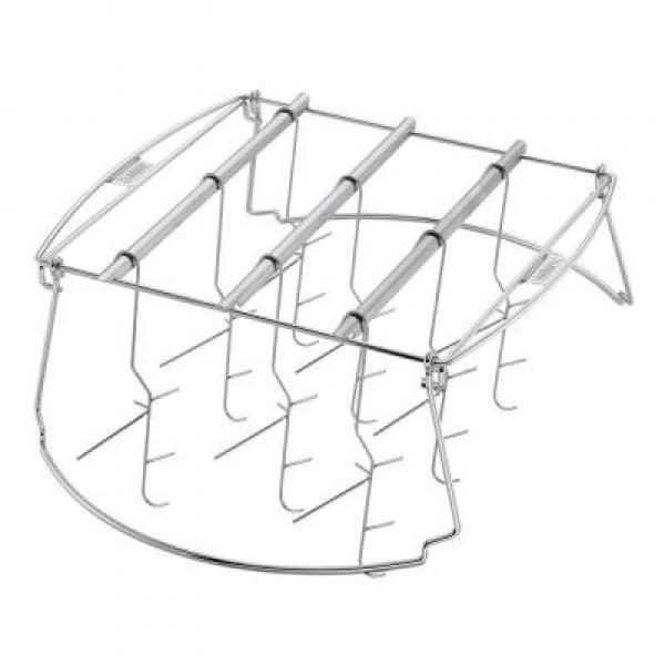 Weber®  Smoke Rack, 57 cm