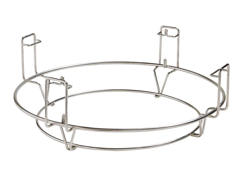 Flexible Cooking Rack -Big Joe ®
