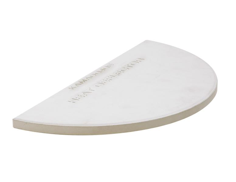Half Moon Deflector Plates - Classic Joe ® (set =2 half moon plates)