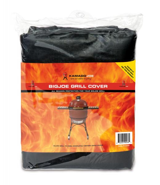Grill Cover - Big Joe ®