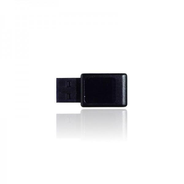 Z-Wave USB-pulk mini Z-Wave PLUS