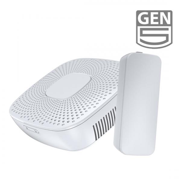 AEON LABS -  Z-Wave+  Garaažiukse kontroller (Gen5)