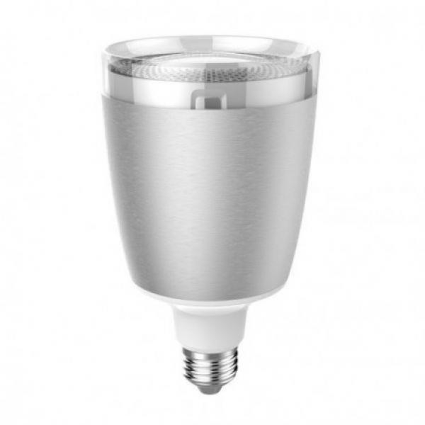 Sengled FLEX Led + WIFI JBL loudspeaker & Bulb Holder HORN for FLEX