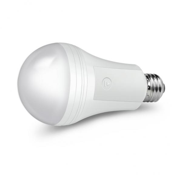 Sengled Everbright LED + integrated emergency light