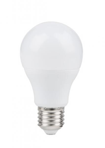 Sigalux E27 806lm 9W LED non-dim