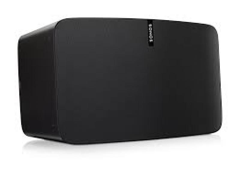 SONOS Play 5 must (2.gen)