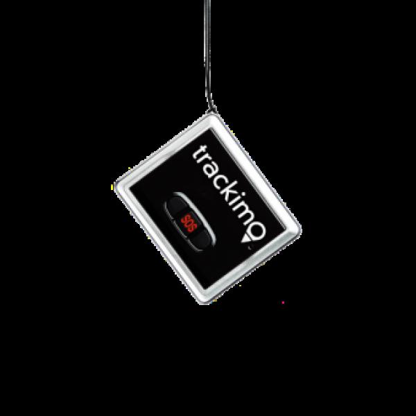 TRKM-002
