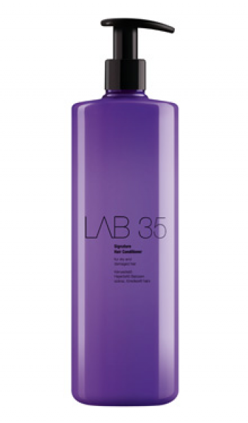 LAB35 Signature palsam 1000ml