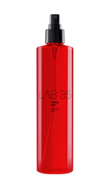 LAB35 juukselakk stiliseerimiseks 300ml