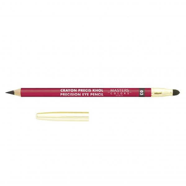 Masters Colors Crayon Prècis Khol N. 03