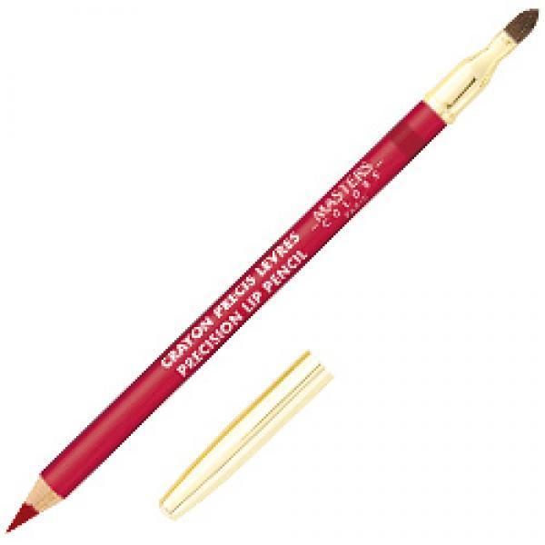 Masters Colors Crayon Précis Lèvres N. 01