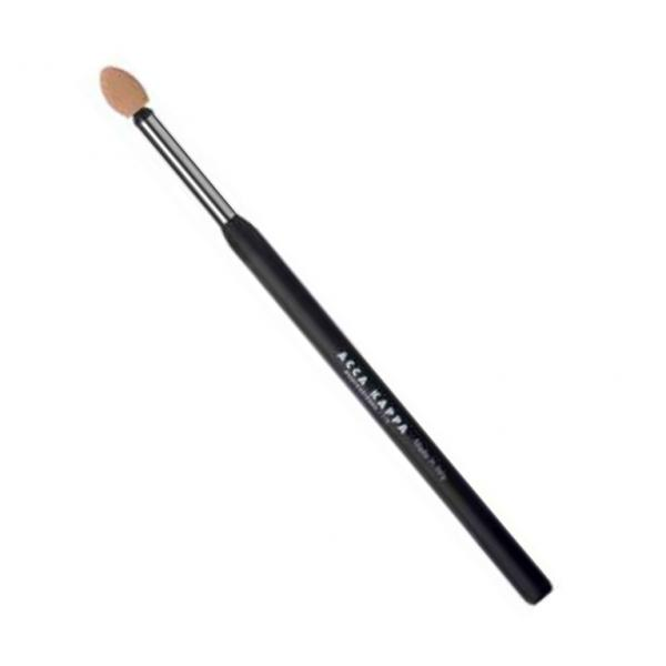 Acca Kappa Make-Up Eye Shadow Applicator n 190N
