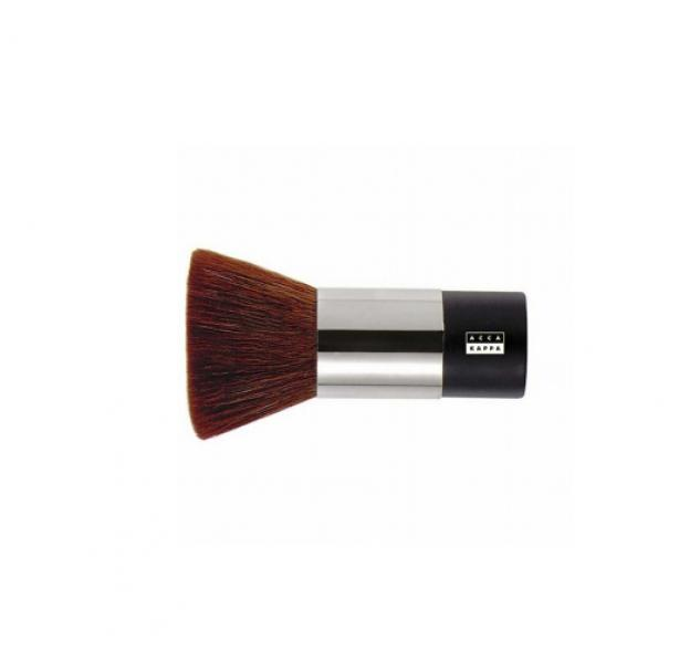 Acca Kappa Make-Up Fixing Powder Brush n185