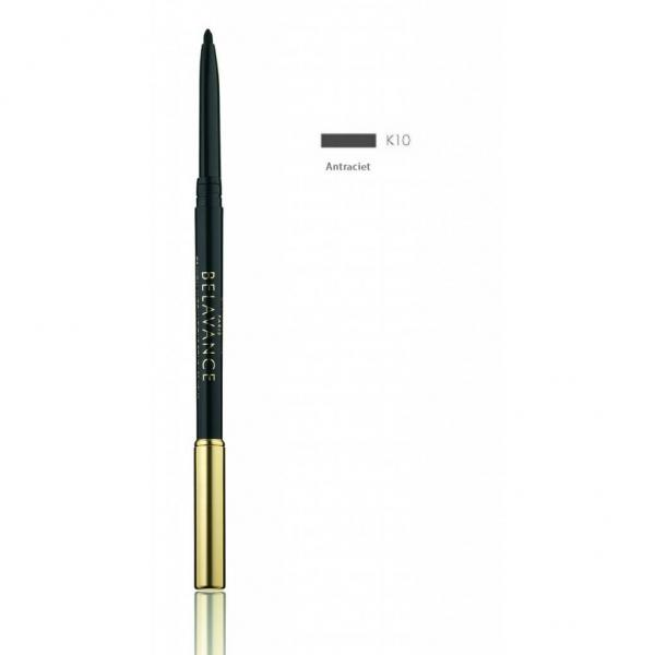 La Biosthetique Autom. Pencil for Eyes K10