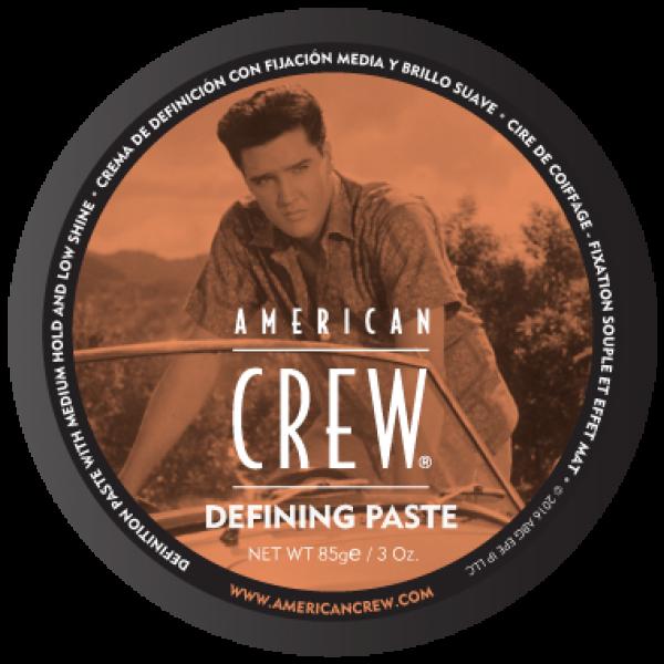 American Crew Classic Defining Paste