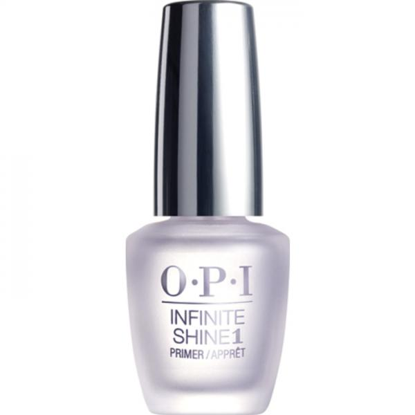 OPI Infinite Shine - Base Coat IST10