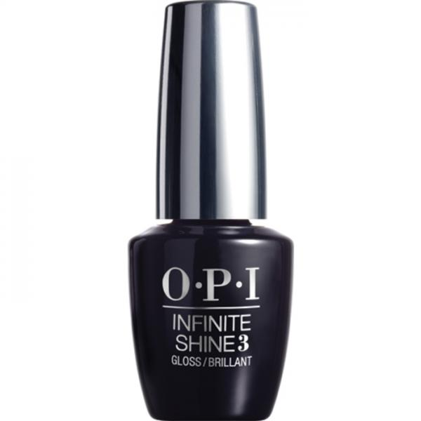 OPI Infinite Shine - Top Coat IS T30