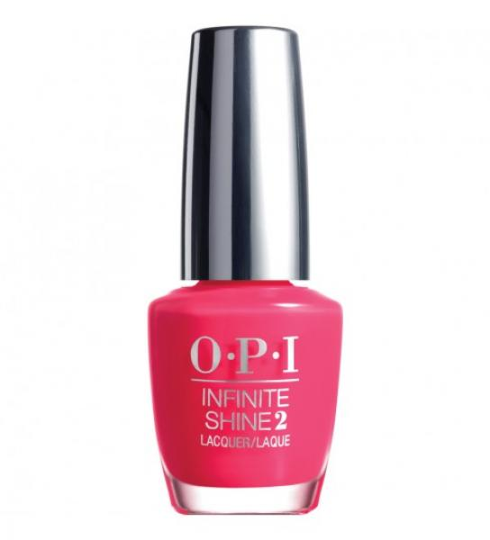 OPI Infinite Shine - From Here to Eternity IS L02
