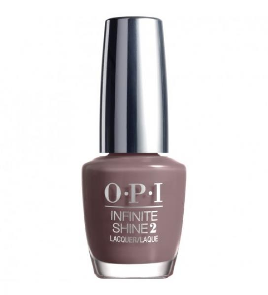 OPI Infinite Shine - Staying Neutral IS L28