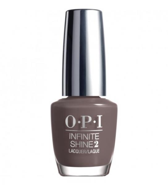 OPI Infinite Shine - Set in Stone IS L24