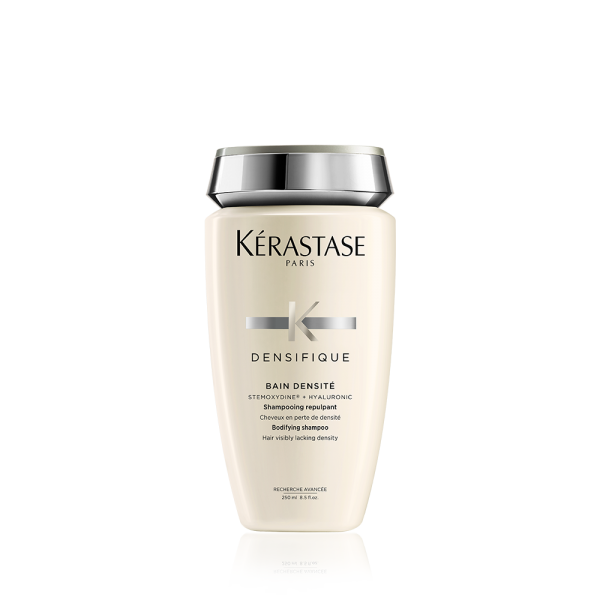 Kérastase Bain Densite 250ml