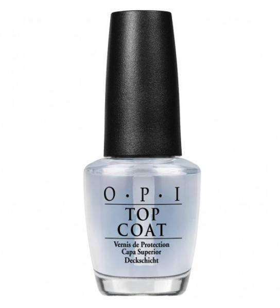OPI - Top Coat NT T30