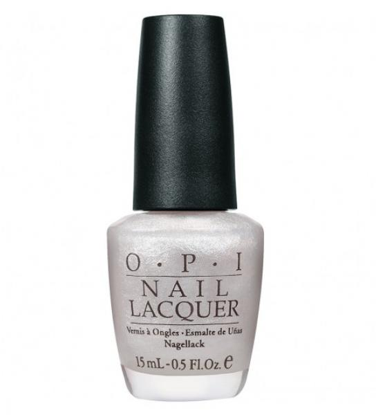 OPI Nail Lacquer A36 Happy Anniversary