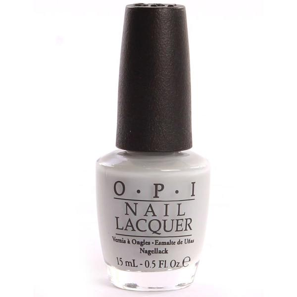 OPI Nail Lacquer T54 My Pointe Exactly