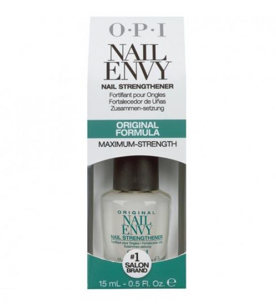 OPI Nail Envy Original Formula NTT 80