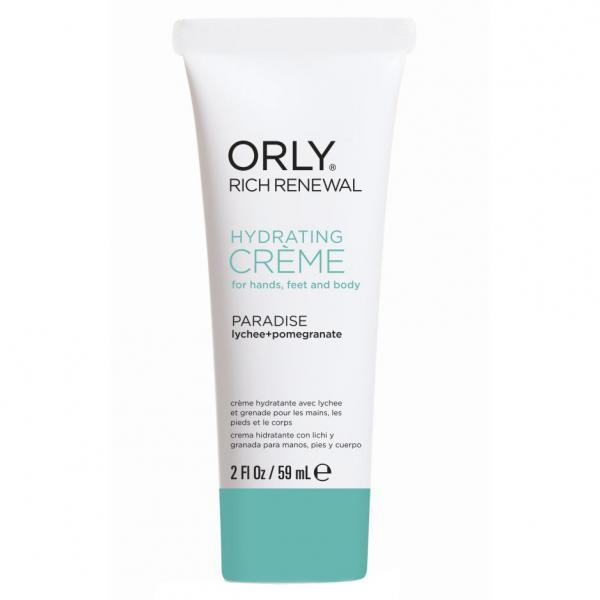 Orly Rich Renewal Cream Paradise 59 ml