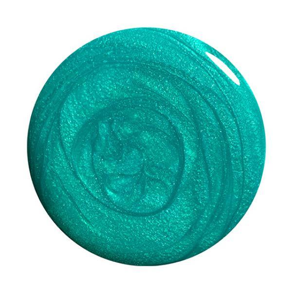 Orly Green Screen EPIX 18 ml