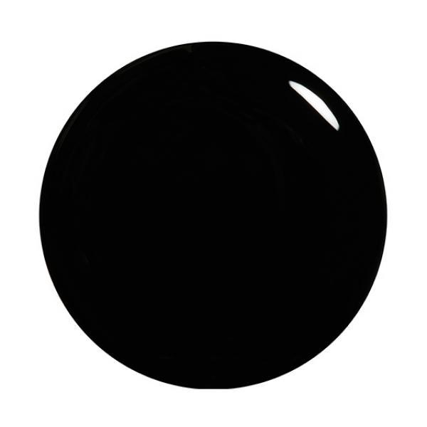 Orly EPIX Blacklist 18 ml