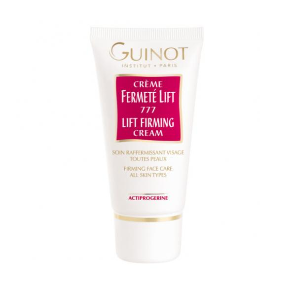 Guinot Cremè Fermete Lift 777