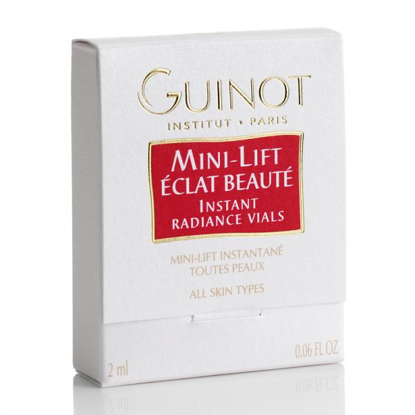 Guinot Mini Lift Eclat Beauté