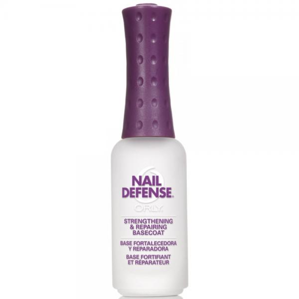 Orly Nail Defense 9 ml