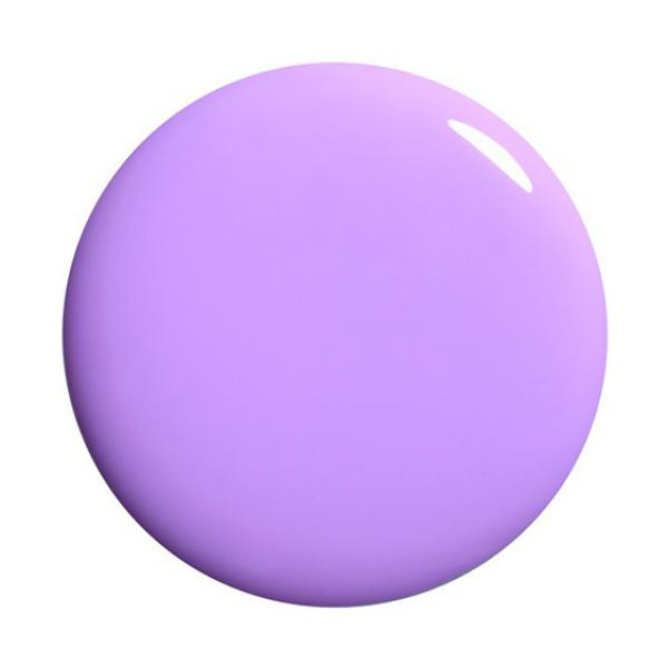 Orly Lollipopp mini 18 ml