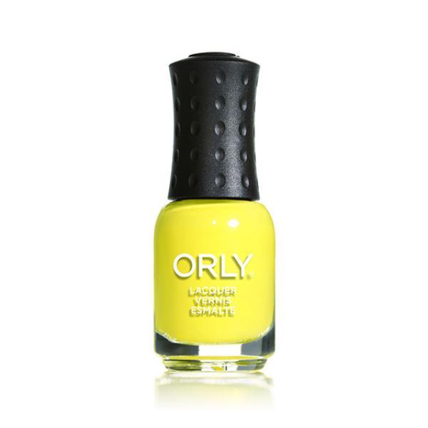 Orly Mini Manis/Lemonade 5,4 ml