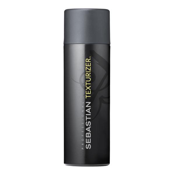 Sebastian Form Texturizer 150 ml