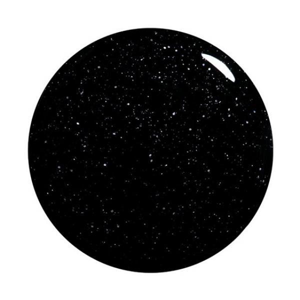 Orly Mini Manis/Goth 5,4 ml