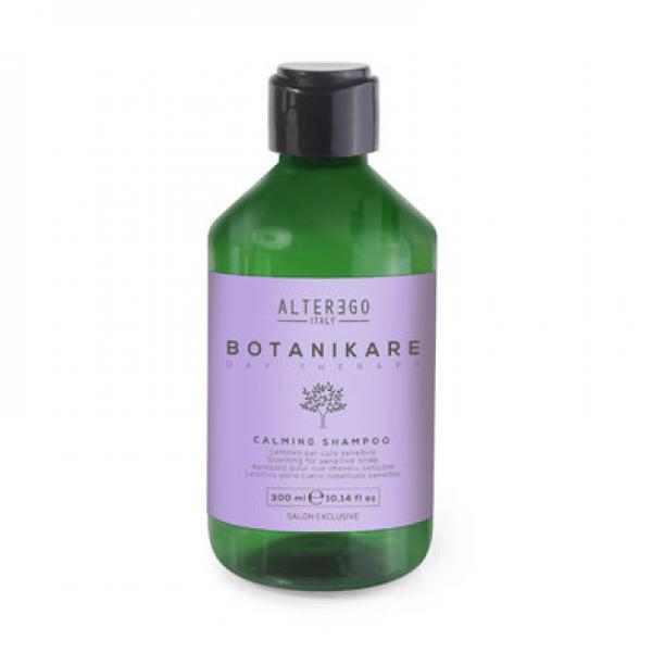 Alter Ego Botanikare Calming Shampoo