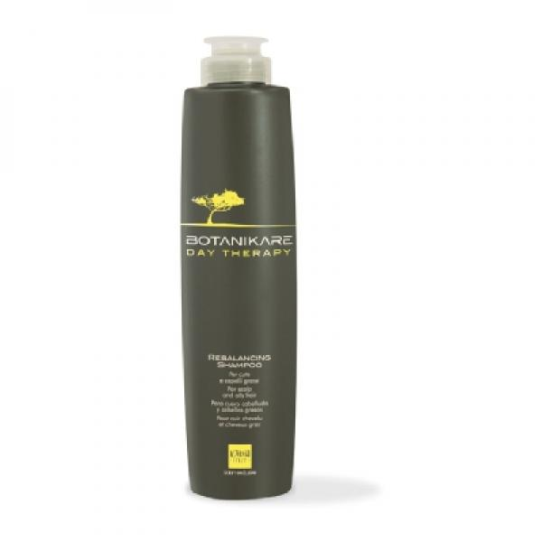 Alter Ego Botanikare Rebalancing Shampoo