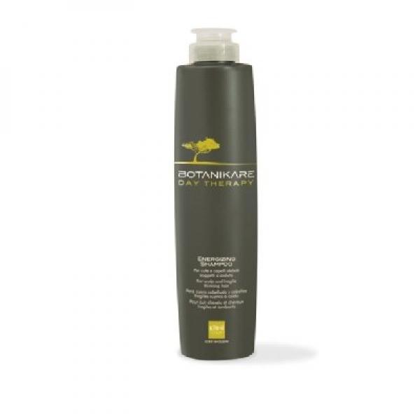 Alter Ego Botanikare Energizing Shampoo 300ml