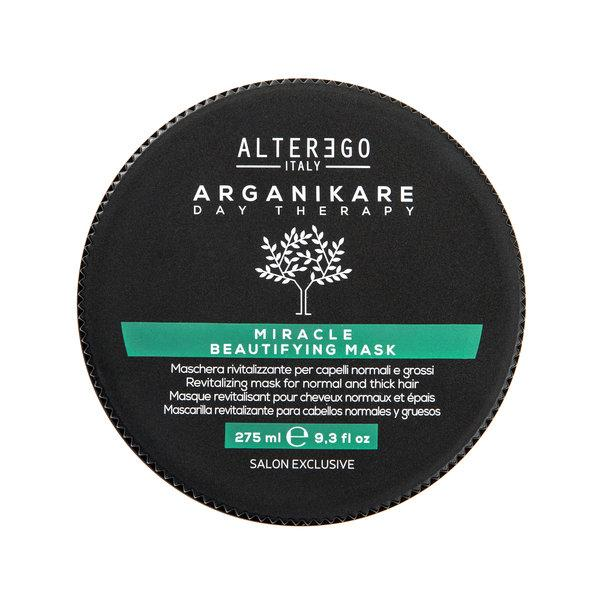 Alter Ego Arganikare Miracle Beautifying Mask