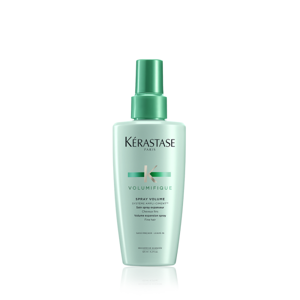 Kérastase Spray Volumifique