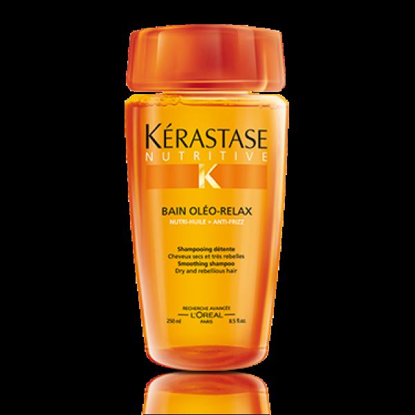 Kèrastase Bain Oléo-Relax 250 ml
