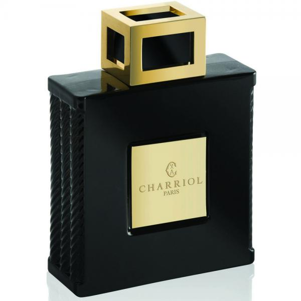 Charriol Men EDP 50ml