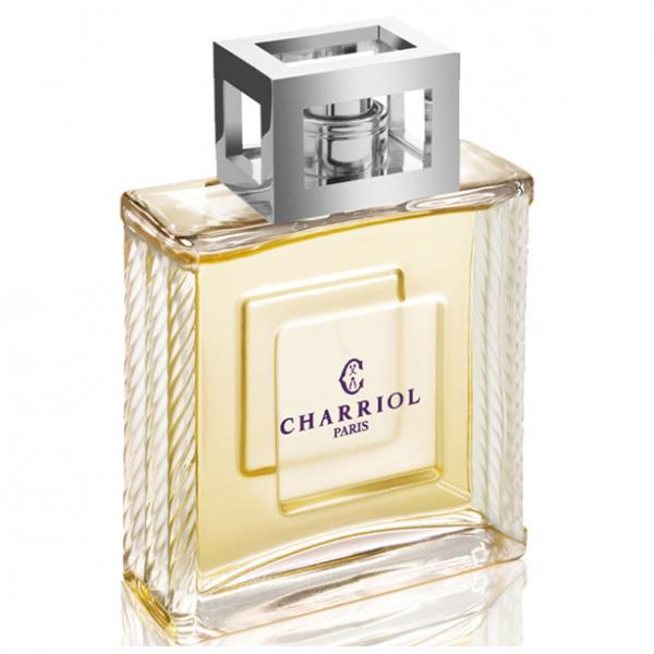 Charriol Men Miniature EDT 5ml