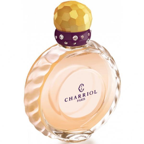 Charriol Femme EDT 50 ml