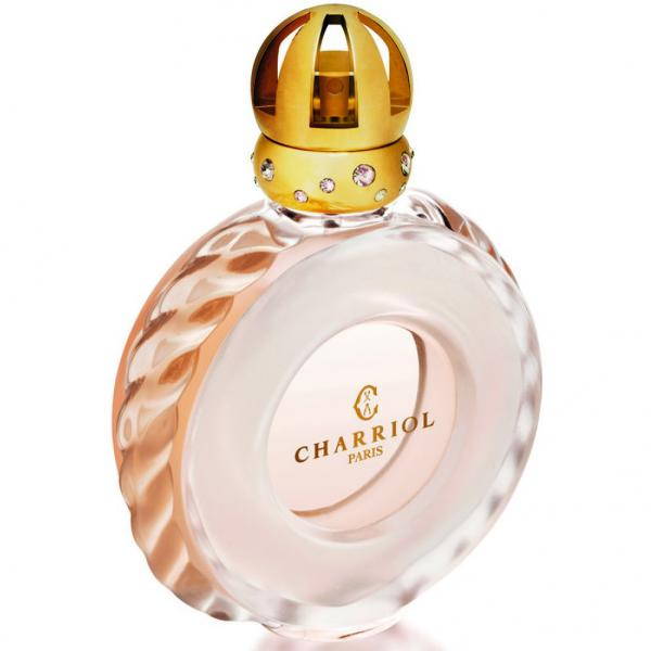 Charriol Femme Miniature EDP 5ml